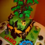 FB_IMG_1496140698847_large.jpg