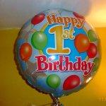 FB_IMG_1496140240938_large.jpg