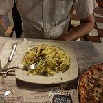 Photo of Pizzeria Realengo
