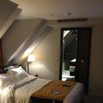 Hotel Les Jardins de la Villa & Spa Εικόνα