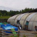 Dog Resort Woof의 사진