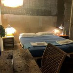 BBH Bed and Bed House Firenze Photo