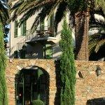 Hôtel Castel Brando Foto
