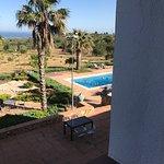 Foto de Hotel Cal Naudi