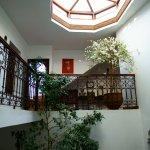 Hotel Dar Manara Foto