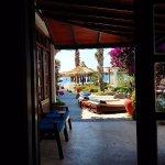 Photo of Yali Han Hotel