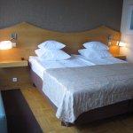 Suite #1402