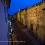 Photo of Hotel Mezquita