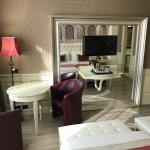 Photo of Hotel Giberti