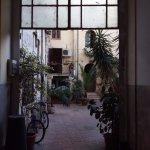 Photo of Hotel Rosetta
