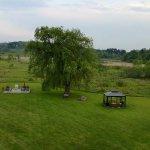 Sharon Country Inn Foto
