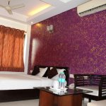 Foto de OYO 9030 Hotel Delhi Airport Plaza