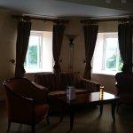 Photo de Bloomfield House Hotel, Leisure Club & Spa