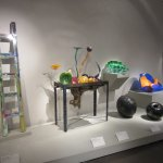 The de Young Museum (Gallery Photo #6).