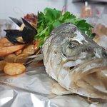 Photo of Il Bacaro Restaurant Bistrot