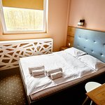 Photo of Hotel Polski