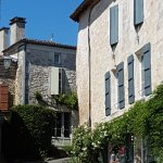 Photo of Design Hotel des Francs Garcons