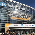 Photo of PPG Paints Arena