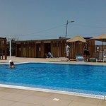 Photo of Novotel Dakar