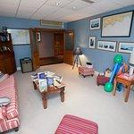 Photo de Inchydoney Island Lodge & Spa
