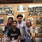 Photo de National Gandhi Museum