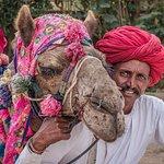 Photo de Indian Trip Maker