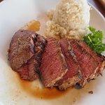 Photo of Chuck's Steak House