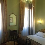 Foto de Bonvecchiati Hotel
