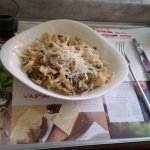 Photo of Vapiano