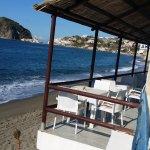 Photo of Hotel Angelino