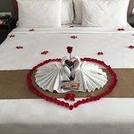 Photo de Ananta Legian Hotel