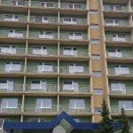 Photo of Best Western Hotel Felix