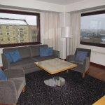 Junior Suite #620