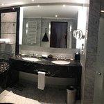 Foto de The Ritz-Carlton, Vienna