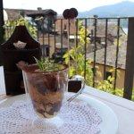 Photo of Locanda di Orta Restaurant