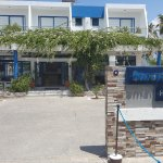 Lovely hotel in Lambi Kos