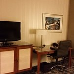 Loews New Orleans Hotel Foto