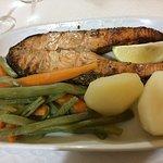 Photo of Duartes Restaurant