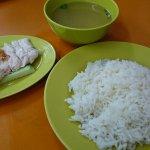 Photo of Hainanese Delicacy