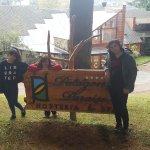 Photo of Hosteria Patagonia Paraiso