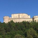 Photo of Albergo Castello