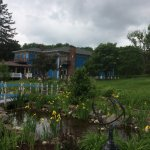 Whispering Pines Bed and Breakfast-bild