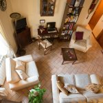 Il Bargello B&B Foto