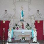 Chiesa della Visitazione