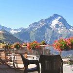 Photo of Mercure Les Deux Alpes 1800 Hotel