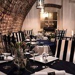 Photo of Restaurant La Fontaine - U Pierre'a