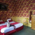 صورة فوتوغرافية لـ Hotel de France