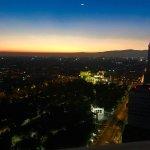 Foto de Hilton Mexico City Reforma