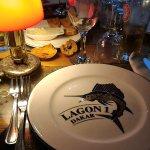 Foto de LAGON 1