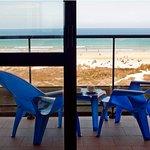 Photo de Hotel Juan de la Cosa